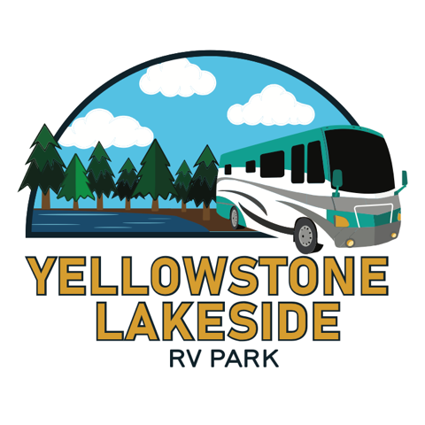 Yellowstone-Lakeside