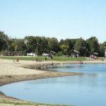 rigby lake