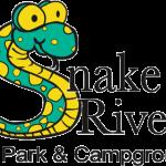snake-river-rv