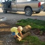 Rigby ID RV Park and Campground