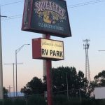 Yellowstone RV Park and Campground